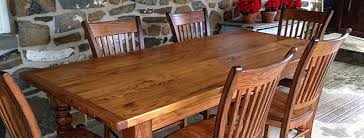 reclaimed barn wood table reclaimed barn wood furniture dutch homestead amish furniture de pa