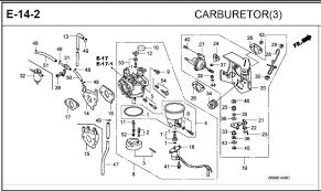 gx160 wiring diagram honda xrr wiring diagram honda wiring