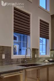 portfolio sonata design calgary window treatments interior
