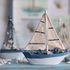 Nautical Decoration by Compare Prices On Nautical Decorating Online Shopping Buy Low