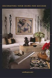 Wohnzimmer Afrika Style 121 Besten The African Aesthetic Bilder Auf Pinterest Ethno