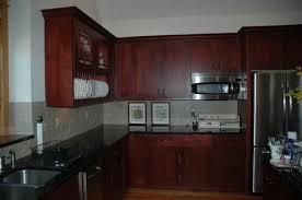 How Do I Design A Kitchen Hudson Valley Help How Do I Make My Kitchen Brighter
