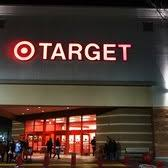 is there still black friday shopping at target in rosemead target rosemead 222 photos u0026 245 reviews department stores