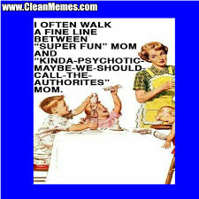 Super Mom Meme - super fun mom clean memes the best the most online