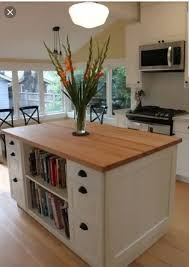 build kitchen island ikea cabinets hackers help help me plan this kitchen island ikea hackers