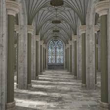 gothic interior how to interior design in the gothic style for an authentic feel