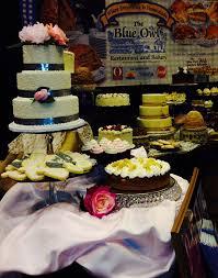 97 best dessert buffets images on pinterest buffets dessert