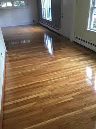 Laminate Floor Squeaks Lan U0027s Floor Care Quincy Ma