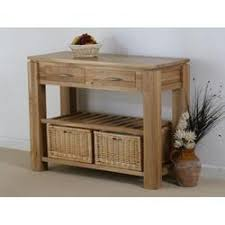 natural wood console table wooden console table in delhi lakdi ki deevargir ki table