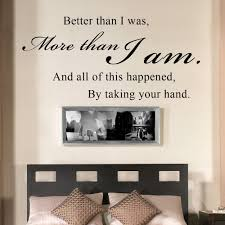 Bedroom Ideas For Couples Uk Couples Bedroom Decor Promotion Shop For Promotional Couples