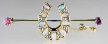 tourmaline opal fine jewellery just gems