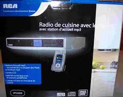 radio pour cuisine country danse mag