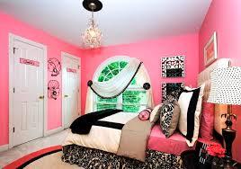 pink bedroom ideas 31 pretty in pink bedroom designs