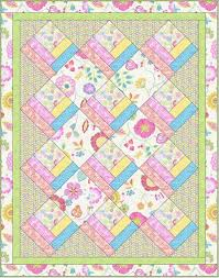 Duvet For Babies Best 25 Quilting Patterns Free Ideas On Pinterest Quilt