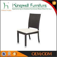 restaurant dining room chairs descargas mundiales com dining room chairs dining room chairs suppliers and manufacturers at alibaba com dining room chairs