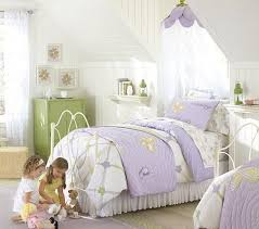 Childrens Bed Headboards Beds Headboards Allie Iron Bed Pottery Barn Kids White Iron