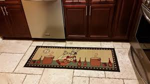 Washable Runner Rugs New 28 Washable Rugs For Kitchen Area 3x5 Washable Area Rugs