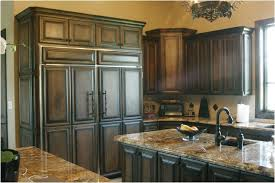 how to refinish stained wood kitchen cabinets how to refinish stained wood kitchen cabinets awesome some kinds of