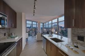 one bedroom apartments in washington dc noma apartments luxury features elevation in washington dc