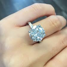 engagement rings 2000 wedding rings cartier engagement rings gold engagement