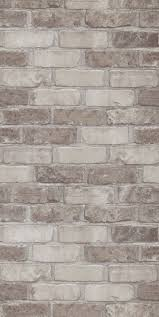 washable wallpaper for kitchen backsplash best 25 brick wallpaper ideas on pinterest fake brick wall and
