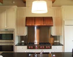 home depot under cabinet range hood 36 in under cabinet range hoods the home depot inspire inch hood
