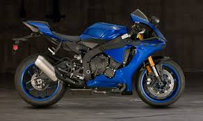 2018 yamaha yzf r1 supersport motorcycle model home