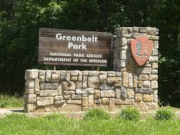 Maryland national parks images 38 best greenbelt md images greenbelt maryland jpg