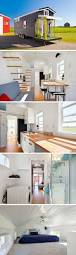 best 25 tiny house on wheels ideas on pinterest tiny homes on