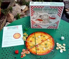 les jeux de cuisine pizza jeuxsoc les 100 derniers ajouts