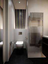Bathroom With No Window Small Bathroom No Window Design Zodesignart Com