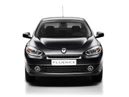 renault zoe boot space 2010 renault fluence review top speed