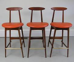 Modern Counter Height Chairs Kitchen Counter Height Stools With Backs Ebay Bar Stools Luxury