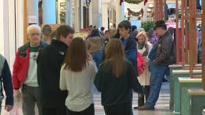 is shoppers open on thanksgiving shoppers workers welcome thanksgiving mall closures wbir com