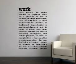 Office Wall Decorating Ideas 21 Best Work Office Ideas Images On Pinterest Office Ideas