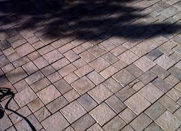 Types Of Patio Pavers by Boss Paving Sa U0027s Number One Paving Specialists