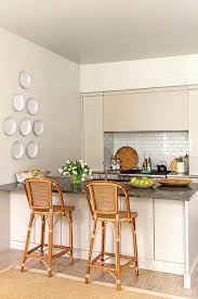 New Orleans Kitchen Design by Classically Elegant New Orleans Home Southern Living