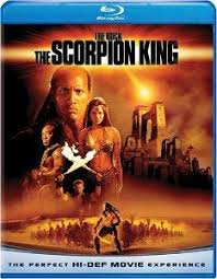 Download Scorpion King 2002 In 720p By Yify Yify Movie | the scorpion king 2002 720p brrip x264 550mb yify download