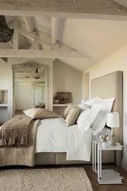 peinture chambre romantique deco chambre romantique beige dcoration chambre adulte