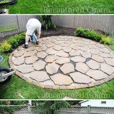 Diy Garden Ideas 2446 Best Diy Garden Ideas Images On Pinterest Gardening With