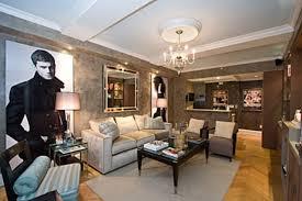 trump park avenue 502 park avenue apartments for sale u0026 rent in