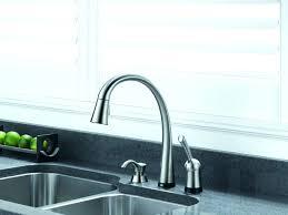 Pull Out Kitchen Faucet Parts Faucet Kohler Kitchen Faucets Parts Kohler Kelston Faucet Kohler