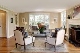 Home Design Styles Defined by Interior Design Define