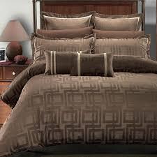 Camo Comforter Set King Bedding Wholesale Cheetah Leopard Printed D Cotton Wedding Four