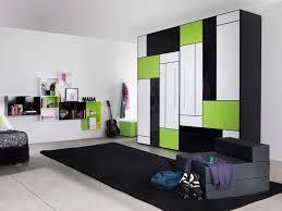 surprising teen bedroom sets with modern bed wardrobe 14 best build in cabinet wardrobe images on pinterest bedrooms