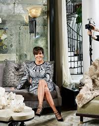 where would the kardashians be without kris jenner the new york