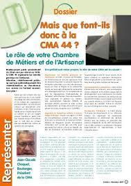 cma chambre 3 free magazines from cma nantes fr