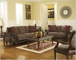 Ashleys Furniture Living Room Sets Ashleys Furniture Living Room Sets Iprefer Organic