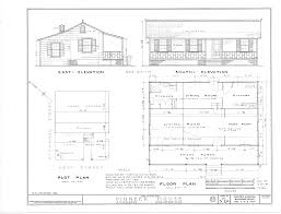 The Oc House Floor Plan by File Pioneer House Of The Mother Colony 414 North West Street