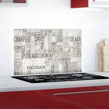 revetement mural pour cuisine sticker mural coffee revêtement mural pour cuisine acheter en